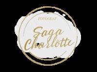 Fotograf Saga Charlotte